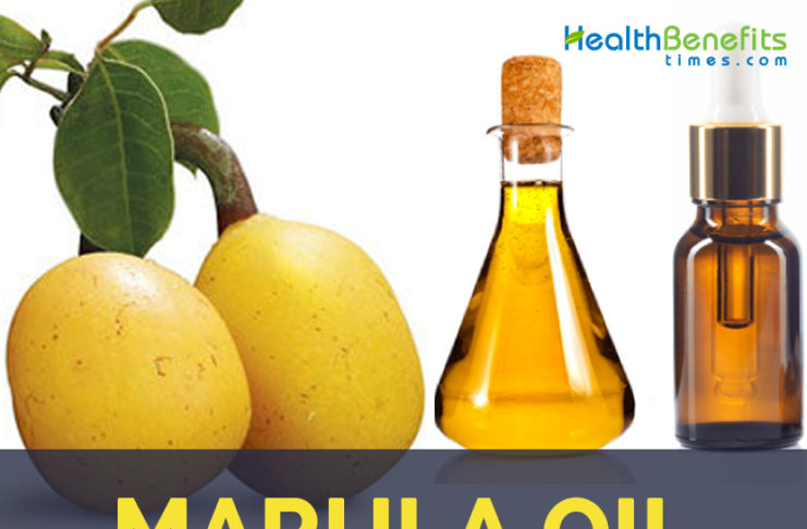 Marula oil facts and benefits