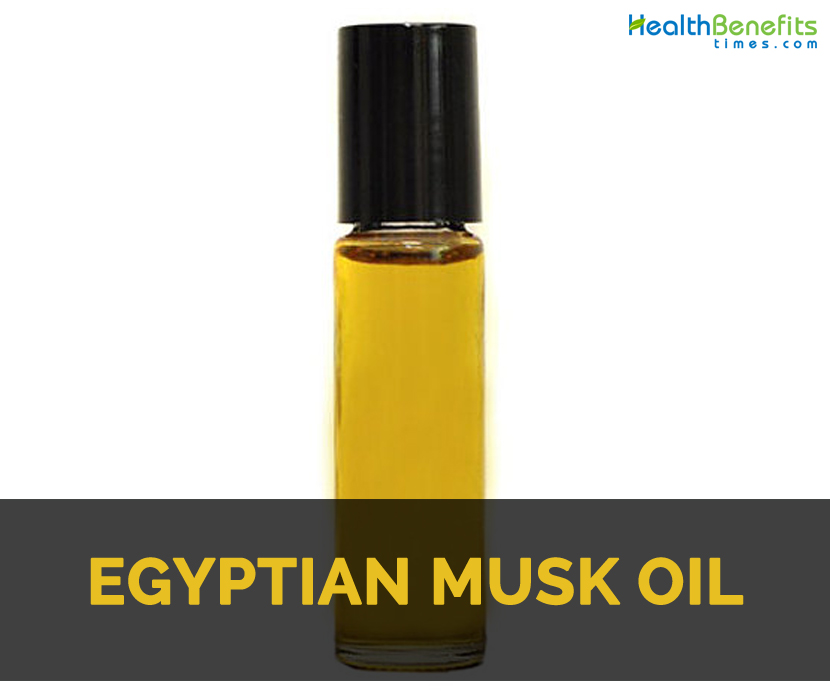 how to use egyptian perfume oil