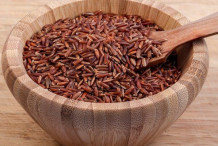 Bowl-of-Red-Rice