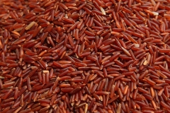 Long-Grain-Red-rice