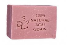 Acai-berry-facial-soap