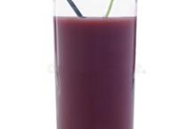 Acai-berry-juice