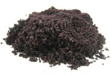 Organic-Acai-berry-powder