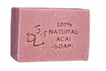 Acai-berry-facial-soap