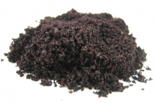 Organic-Acai-berry-powder