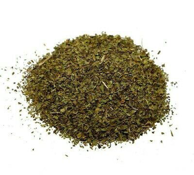 Dried-African-basil