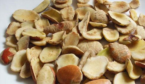 Seeds-of-African-Mango