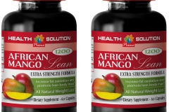 African-Mango-Diet-Pills
