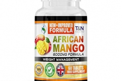 African-Mango-extracts