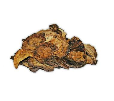 Dried-slice-of-African-Potato