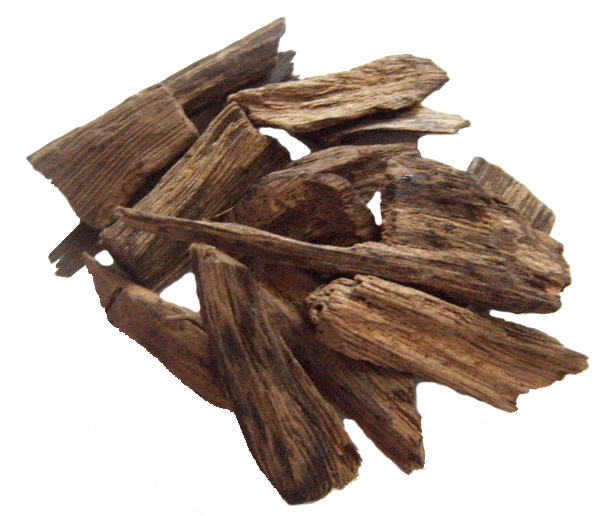 Agar-Wood--Malacca-eagle-wood
