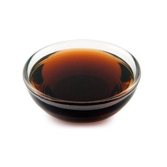 Dark-Agave-nectar