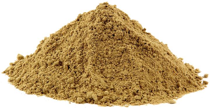 Agrimony--powder