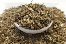 Agrimony-Tea