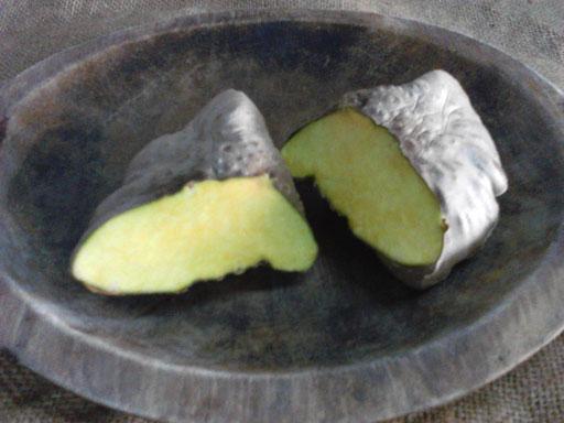 Half-cut-Air-Potato