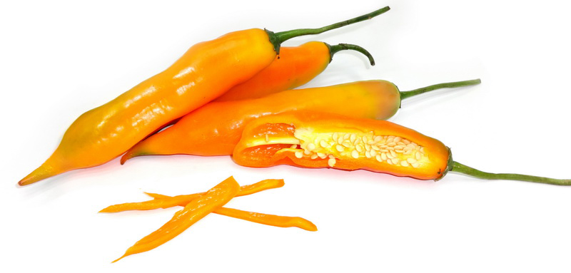 Aji-amarillo-half-cut
