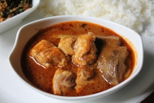 Ajwain-fish-curry