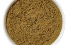 Ajwain-seed-powder