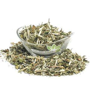 Dried-Alecost-herb