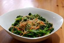 Stir-fry-alfalfa-sprouts