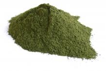 Alfalfa-powder