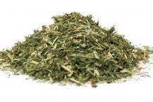 Dried-Alfalfa