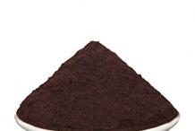 Alkanet-root-powder