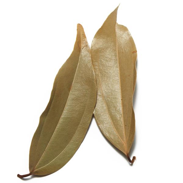 Allspice-leaf-dried