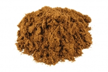 Allspice-powder