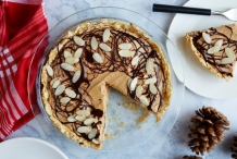 Almond-butter-pie