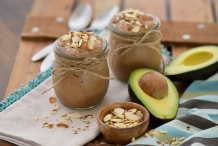 Almond-butter-smoothie