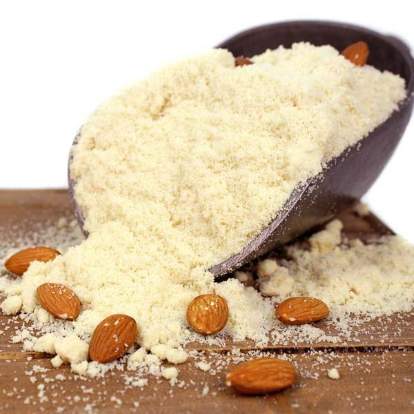 Almond-flour-4