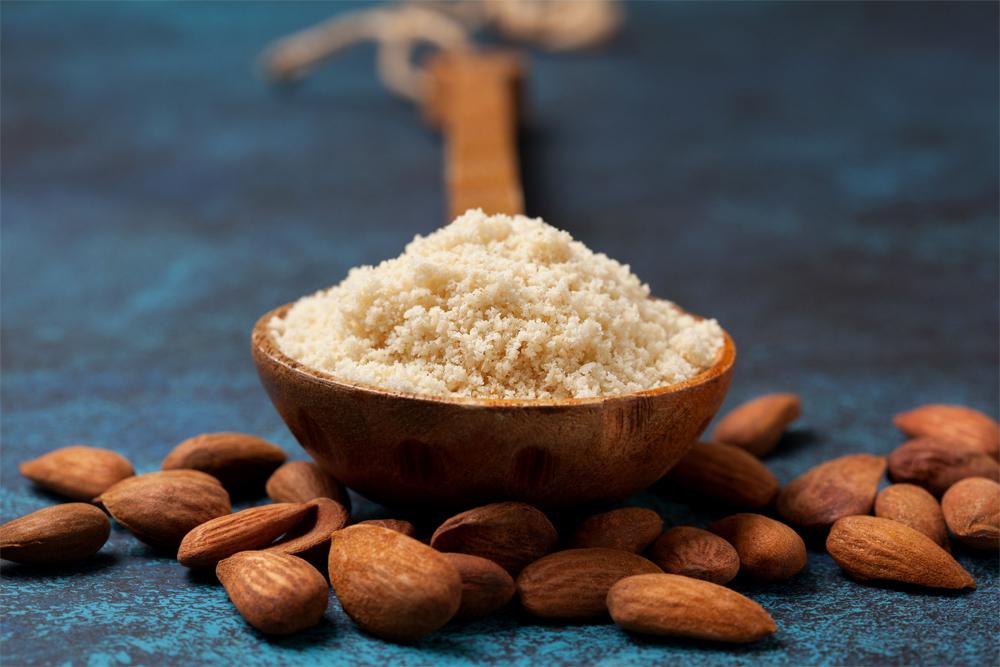 Almond-flour-5