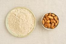 Almond-flour-2