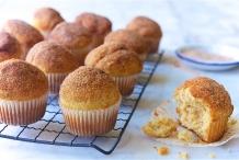 Baking-with-Almond-flour