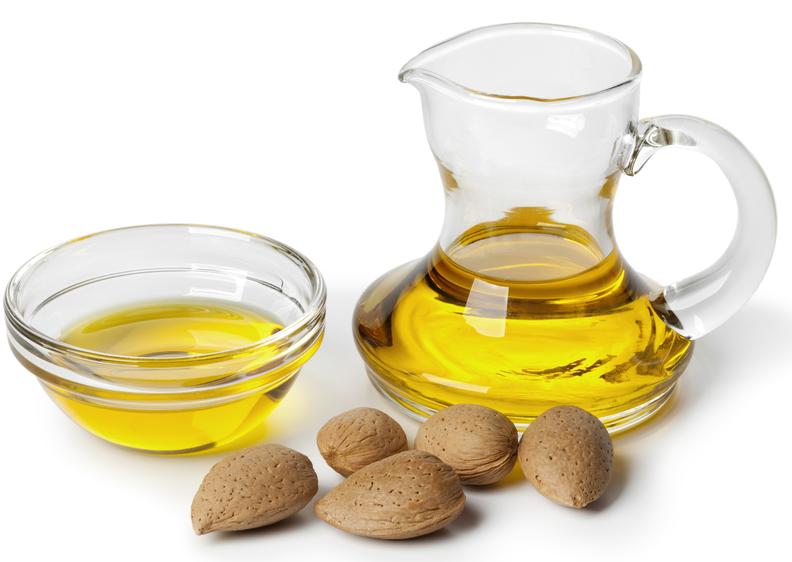 Almond-oil-migdolas
