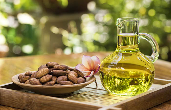 Almond-oil-ametlla