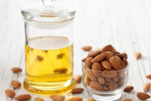 Almond-oil-bajame