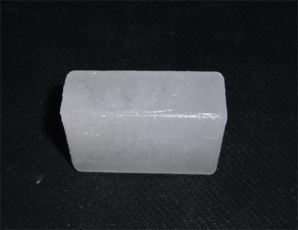 Rectangular-block-of-Alum