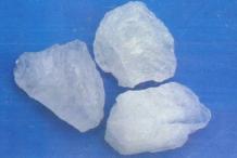 Potash-Alum
