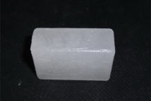 Rectangular-block-of-Alum