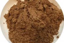 Amaltas-Extract-Powder