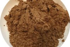 Amaltas-Extract-Powder