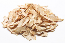 Dried-slices-of-Angelica-herb