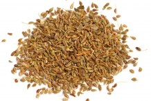 Dried-Anise-seed