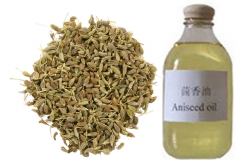 Anise-Essential-oil