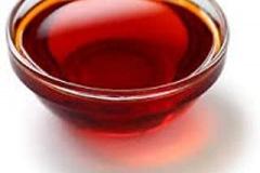 Ankol-oil