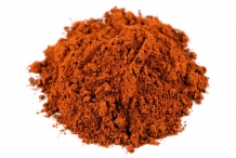 Annatto-seed-powder-Latka