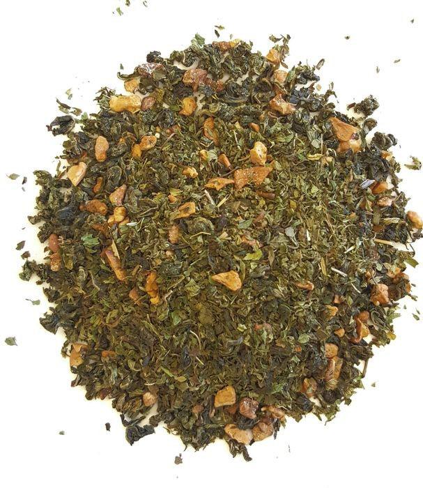 Dried-Apple-Mint