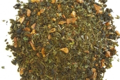 Dried-Apple-Mint